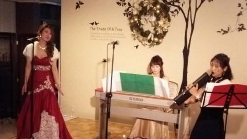 ママコミュ!ドットコムがコンサートの初プロデュースに挑戦!