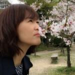 takami さんのプロフィール写真